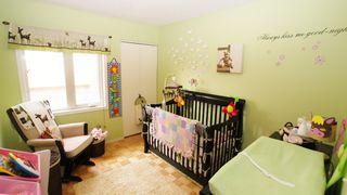 Photo 14: 196 Orum Drive in Winnipeg: North Kildonan Single Family Detached for sale (North East Winnipeg)  : MLS®# 1221832