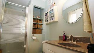 Photo 13: 196 Orum Drive in Winnipeg: North Kildonan Single Family Detached for sale (North East Winnipeg)  : MLS®# 1221832