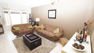 Photo 3: 196 Orum Drive in Winnipeg: North Kildonan Single Family Detached for sale (North East Winnipeg)  : MLS®# 1221832