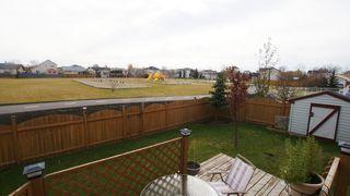 Photo 24: 196 Orum Drive in Winnipeg: North Kildonan Single Family Detached for sale (North East Winnipeg)  : MLS®# 1221832