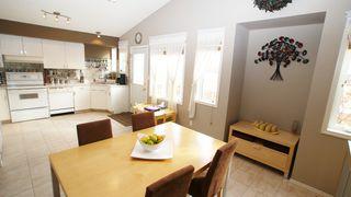 Photo 9: 196 Orum Drive in Winnipeg: North Kildonan Single Family Detached for sale (North East Winnipeg)  : MLS®# 1221832