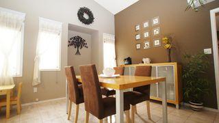 Photo 8: 196 Orum Drive in Winnipeg: North Kildonan Single Family Detached for sale (North East Winnipeg)  : MLS®# 1221832