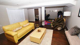 Photo 17: 196 Orum Drive in Winnipeg: North Kildonan Single Family Detached for sale (North East Winnipeg)  : MLS®# 1221832