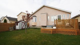 Photo 22: 196 Orum Drive in Winnipeg: North Kildonan Single Family Detached for sale (North East Winnipeg)  : MLS®# 1221832