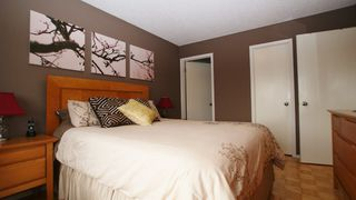 Photo 12: 196 Orum Drive in Winnipeg: North Kildonan Single Family Detached for sale (North East Winnipeg)  : MLS®# 1221832