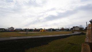 Photo 23: 196 Orum Drive in Winnipeg: North Kildonan Single Family Detached for sale (North East Winnipeg)  : MLS®# 1221832