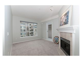 Photo 6: 303 2755 MAPLE Street in Vancouver: Kitsilano Condo for sale (Vancouver West)  : MLS®# V978385