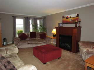 Photo 5: 26561 28th Avenue in ALDERGROVE: Aldergrove Langley House for rent (Langley)