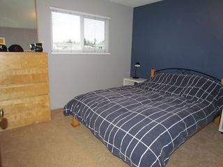 Photo 10: 26561 28th Avenue in ALDERGROVE: Aldergrove Langley House for rent (Langley)