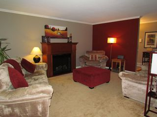 Photo 6: 26561 28th Avenue in ALDERGROVE: Aldergrove Langley House for rent (Langley)