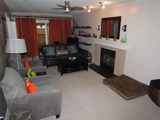 Photo 8: 26561 28th Avenue in ALDERGROVE: Aldergrove Langley House for rent (Langley)