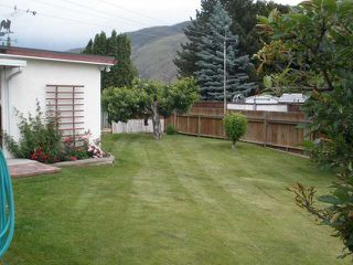 Photo 9: 2597 Tupela Drive in Kamloops: Westsyde House for sale : MLS®# 117113