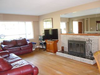 "Photo 2: 9535 115A Street in Delta: Annieville House for sale in ""Annieville"" (N. Delta)  : MLS®# F1323557"