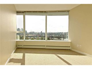 "Photo 8: 902 58 KEEFER Place in Vancouver: Downtown VW Condo for sale in ""THE FIRENZE"" (Vancouver West)  : MLS®# V1031794"