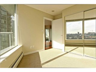 "Photo 7: 902 58 KEEFER Place in Vancouver: Downtown VW Condo for sale in ""THE FIRENZE"" (Vancouver West)  : MLS®# V1031794"