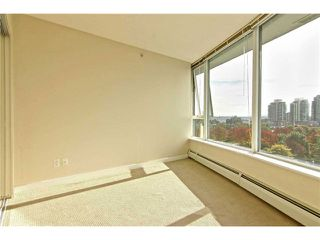 "Photo 6: 902 58 KEEFER Place in Vancouver: Downtown VW Condo for sale in ""THE FIRENZE"" (Vancouver West)  : MLS®# V1031794"