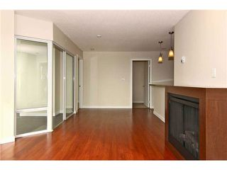 "Photo 3: 902 58 KEEFER Place in Vancouver: Downtown VW Condo for sale in ""THE FIRENZE"" (Vancouver West)  : MLS®# V1031794"