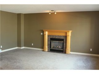 Photo 6: 53 CRYSTALRIDGE Close: Okotoks Residential Detached Single Family for sale : MLS®# C3593545