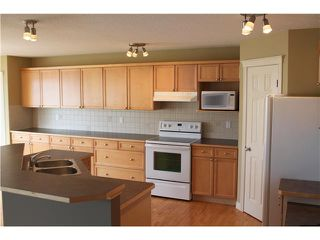 Photo 9: 53 CRYSTALRIDGE Close: Okotoks Residential Detached Single Family for sale : MLS®# C3593545