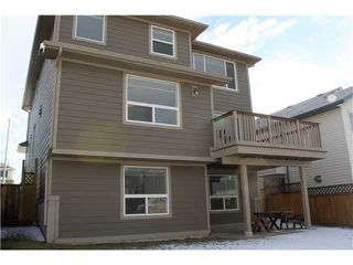 Photo 20: 53 CRYSTALRIDGE Close: Okotoks Residential Detached Single Family for sale : MLS®# C3593545
