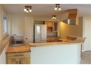 Photo 17: 53 CRYSTALRIDGE Close: Okotoks Residential Detached Single Family for sale : MLS®# C3593545
