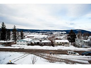 Photo 10: 16 WINDMILL Crescent in Williams Lake: Williams Lake - City House for sale (Williams Lake (Zone 27))  : MLS®# N233083