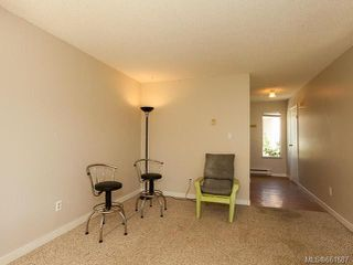 Photo 7: 5 1637 Bowen Rd in NANAIMO: Na Central Nanaimo Row/Townhouse for sale (Nanaimo)  : MLS®# 661687