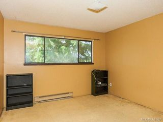 Photo 13: 5 1637 Bowen Rd in NANAIMO: Na Central Nanaimo Row/Townhouse for sale (Nanaimo)  : MLS®# 661687