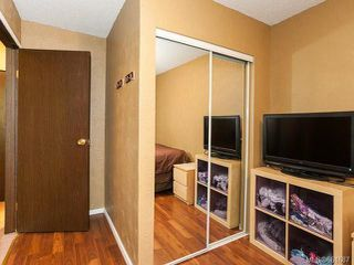 Photo 16: 5 1637 Bowen Rd in NANAIMO: Na Central Nanaimo Row/Townhouse for sale (Nanaimo)  : MLS®# 661687