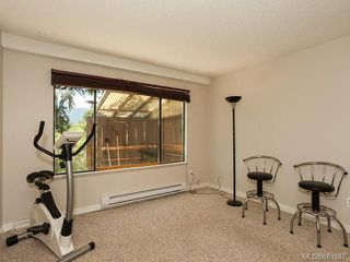 Photo 6: 5 1637 Bowen Rd in NANAIMO: Na Central Nanaimo Row/Townhouse for sale (Nanaimo)  : MLS®# 661687