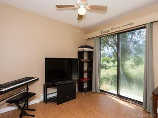 Photo 5: 5 1637 Bowen Rd in NANAIMO: Na Central Nanaimo Row/Townhouse for sale (Nanaimo)  : MLS®# 661687