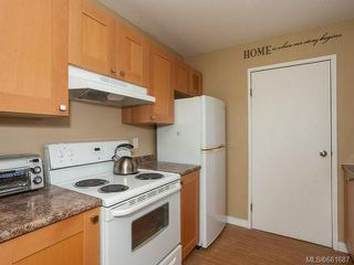 Photo 9: 5 1637 Bowen Rd in NANAIMO: Na Central Nanaimo Row/Townhouse for sale (Nanaimo)  : MLS®# 661687