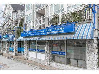 "Photo 20: 201 3142 ST JOHNS Street in Port Moody: Port Moody Centre Condo for sale in ""SONRISA LANDING"" : MLS®# V1054411"