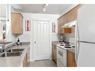 "Photo 9: 201 3142 ST JOHNS Street in Port Moody: Port Moody Centre Condo for sale in ""SONRISA LANDING"" : MLS®# V1054411"