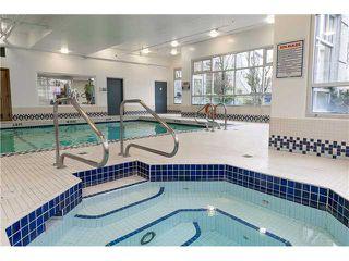 "Photo 18: 201 3142 ST JOHNS Street in Port Moody: Port Moody Centre Condo for sale in ""SONRISA LANDING"" : MLS®# V1054411"