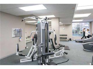 "Photo 19: 201 3142 ST JOHNS Street in Port Moody: Port Moody Centre Condo for sale in ""SONRISA LANDING"" : MLS®# V1054411"