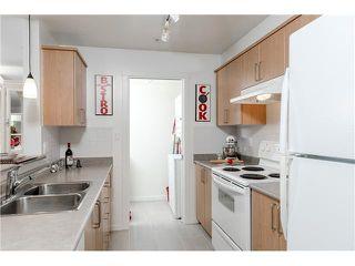 "Photo 10: 201 3142 ST JOHNS Street in Port Moody: Port Moody Centre Condo for sale in ""SONRISA LANDING"" : MLS®# V1054411"