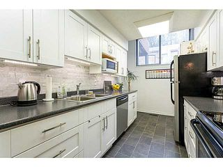 "Photo 19: 412 CARDIFF Way in Port Moody: College Park PM Townhouse for sale in ""EASTHILL"" : MLS®# V1059936"