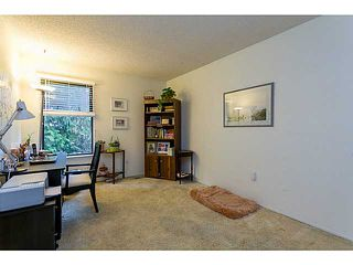 """Photo 9: 412 CARDIFF Way in Port Moody: College Park PM Townhouse for sale in """"EASTHILL"""" : MLS®# V1059936"""