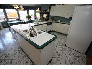Photo 9: 7021 SIERRA Drive in Burnaby: Westridge BN House for sale (Burnaby North)  : MLS®# V1061043