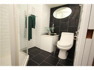 Photo 7: 7021 SIERRA Drive in Burnaby: Westridge BN House for sale (Burnaby North)  : MLS®# V1061043