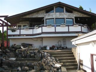 Photo 13: 7021 SIERRA Drive in Burnaby: Westridge BN House for sale (Burnaby North)  : MLS®# V1061043