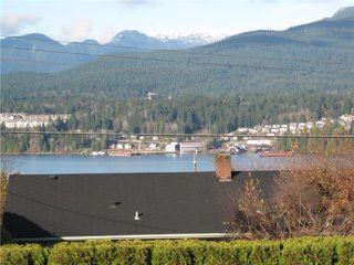Photo 2: 7021 SIERRA Drive in Burnaby: Westridge BN House for sale (Burnaby North)  : MLS®# V1061043