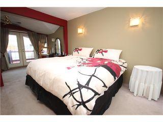 Photo 10: 7021 SIERRA Drive in Burnaby: Westridge BN House for sale (Burnaby North)  : MLS®# V1061043