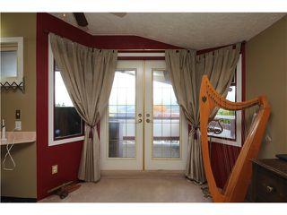 Photo 11: 7021 SIERRA Drive in Burnaby: Westridge BN House for sale (Burnaby North)  : MLS®# V1061043