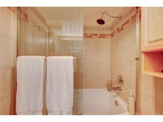 """Photo 17: 2203 4160 SARDIS Street in Burnaby: Central Park BS Condo for sale in """"CENTRAL PARK PLACE"""" (Burnaby South)  : MLS®# V1067620"""