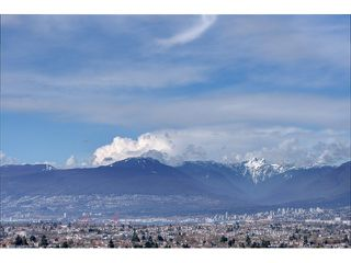 """Photo 12: 2203 4160 SARDIS Street in Burnaby: Central Park BS Condo for sale in """"CENTRAL PARK PLACE"""" (Burnaby South)  : MLS®# V1067620"""