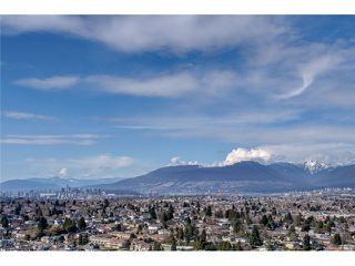 """Photo 13: 2203 4160 SARDIS Street in Burnaby: Central Park BS Condo for sale in """"CENTRAL PARK PLACE"""" (Burnaby South)  : MLS®# V1067620"""
