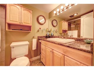 """Photo 16: 2203 4160 SARDIS Street in Burnaby: Central Park BS Condo for sale in """"CENTRAL PARK PLACE"""" (Burnaby South)  : MLS®# V1067620"""