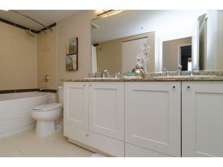 """Photo 16: 504 7225 ACORN Avenue in Burnaby: Highgate Condo for sale in """"AXIS"""" (Burnaby South)  : MLS®# V1071160"""